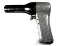 CHICAGO PNEUMATIC 3X Chicago Pneumatic 3X Rivet Gun [803